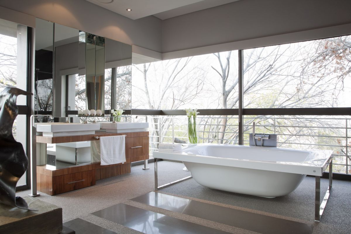 Designer Bathroom Suites What Makes Them Stand Out WeBlog - Designer bathroom suites