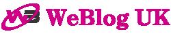 WeBlog UK