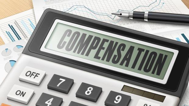 understanding-personal-assault-compensation