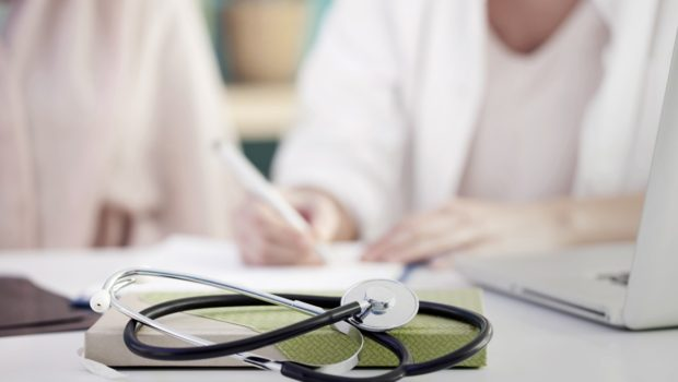 medical-negligence-claims