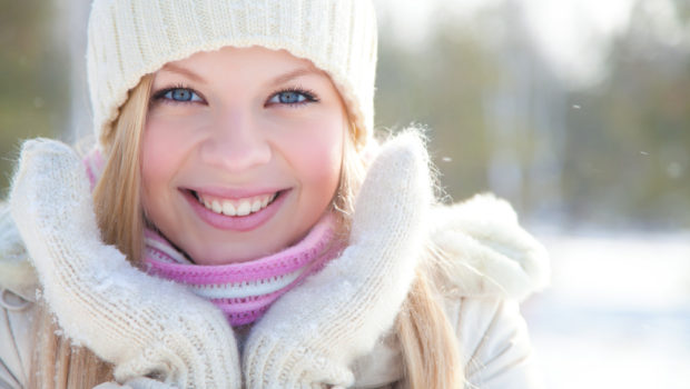 take-care-of-your-skin-in-winters