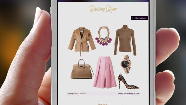 online-personal-stylist
