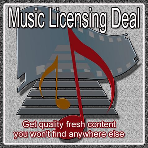 music_licensing_deal