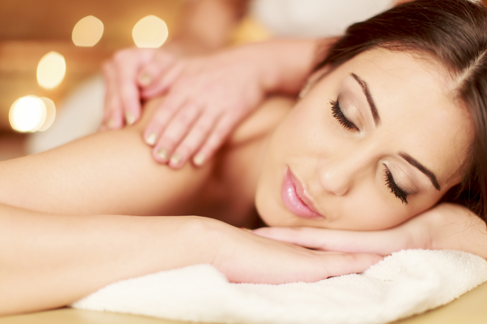 erotic massage argentina match personals